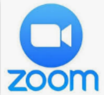 This image has an empty alt attribute; its file name is zoom-6.png