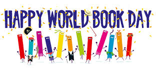 The Retail Trends Transforming World Book Day | licenseglobal.com